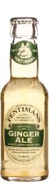 Fentimans Ginger Ale 24x125