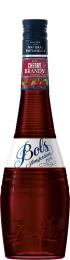 Bols Cherry Brandy 70cl