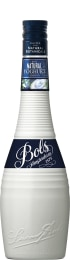 Bols Natural Yoghurt 70cl