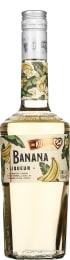 De Kuyper Cr�me de Bananes 70cl