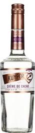 De Kuyper Cr�me de Cacao Wit 70cl
