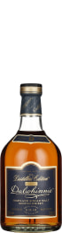 Dalwhinnie Distillers Edition 2000/2016 70cl
