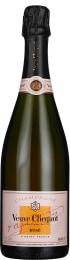 Veuve Clicquot Ros� 75cl