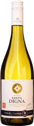 Santa Digna Chardonnay Miguel Torres 75cl