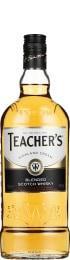 Teacher's Whisky 70cl