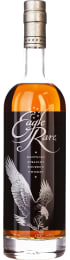 Eagle Rare 10 years 70cl