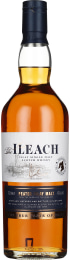 The Ileach Peaty 70cl
