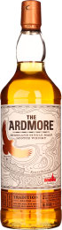 Ardmore Single Malt Tradition 1ltr