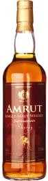 Amrut Intermediate Sherry 70cl