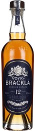 Royal Brackla 12 years 70cl