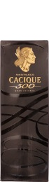 Cacique Ron 500 70cl