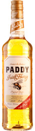 Paddy Honey Bee Sting 70cl