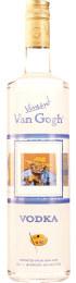 Van Gogh Vodka 1ltr
