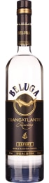 Beluga Vodka Transatlantic 70cl