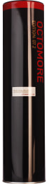 Octomore 7.2 Cask Evolution 70cl