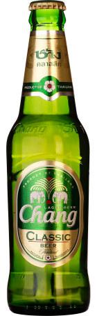 Chang Beer 24x32c