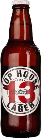 Hop House 13 12x33c