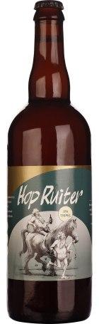 Hop Ruiter 75cl