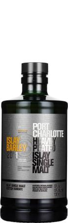 Port Charlotte Islay Barley 2011 70cl