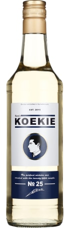 Karl's Koekie 70cl