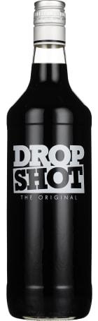 De Kuyper Dropshot 1ltr