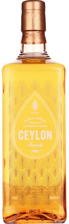 Ceylon Arrack 70cl