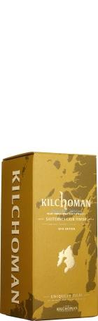 Kilchoman Sauternes Cask Finish 70cl