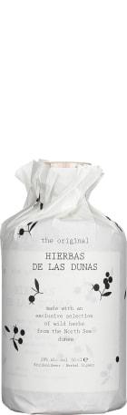 Hierbas de Las Dunas 50cl