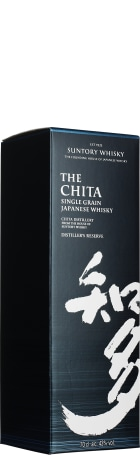 Suntory The Chita Grain 70cl