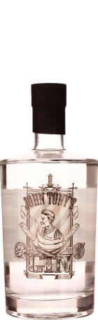 John Tony's Gin 70cl