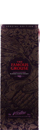 The Famous Grouse 16 years 70cl