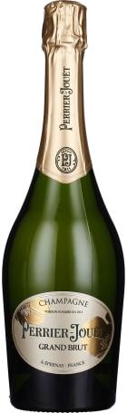 Perrier-Jouet Grand Brut 75cl