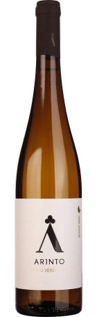 AB Valley Arinto Vinho Verde 75cl