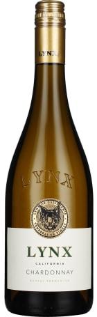 Lynx Petite Chardonnay 75cl