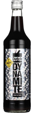 Dutch Dynamite 70cl