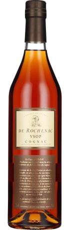 De Rochenac VSOP 70cl