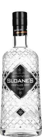 Sloane's Gin 70cl