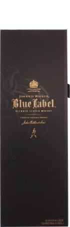 Johnnie Walker Blue Label 1ltr