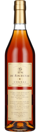 De Rochenac VS 70cl
