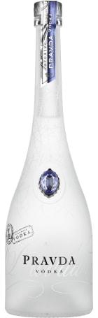 Pravda Vodka 70cl