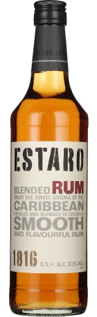 Estaro Brown 70cl
