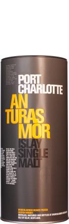 Port Charlotte An Turas Mor 70cl
