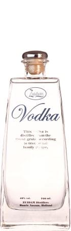 Zuidam Vodka 70cl