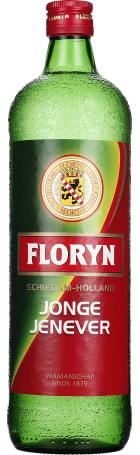 Floryn Jonge Jenever 1ltr