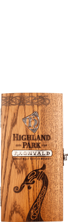 Highland Park Ragnvald 70cl