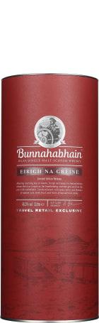 Bunnahabhain Eirigh Na Greine 1ltr