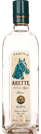 Arette Blanco 70cl