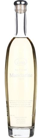 Zuidam Mandarine Liqueur 70cl