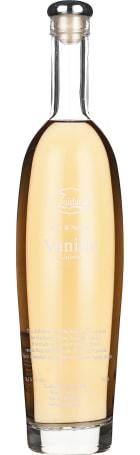 Zuidam Vanille Liqueur 70cl