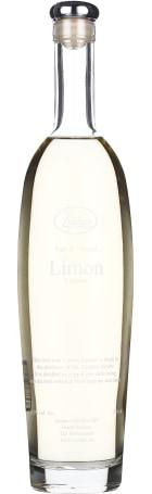 Zuidam Limon Liqueur 70cl